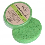 Doğal Argan & Çam El Yapımı Duş Sabunu
