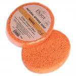 Doğal Mango El Yapımı Süngerli Duş Sabunu