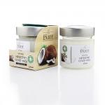 Natural Coconut Oil 175 ml